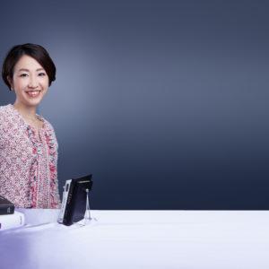 日本服装心理学協会のWEBサイトをリニューアルしました